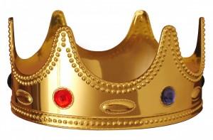 Missy Higgins Crowned Sexiest Vegetarian