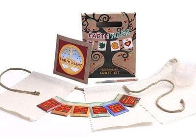 Pablo Pigcasso Kids Gift Set
