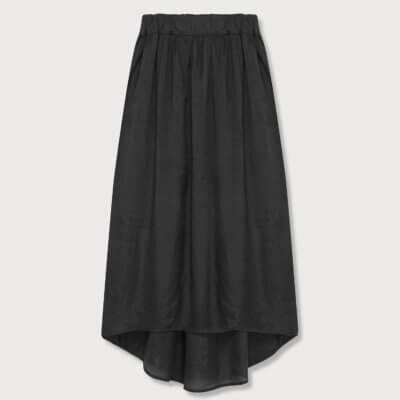 A.BCH Tencel Lounge Skirt