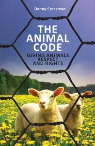 Animal Code