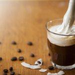 oFarm coffee