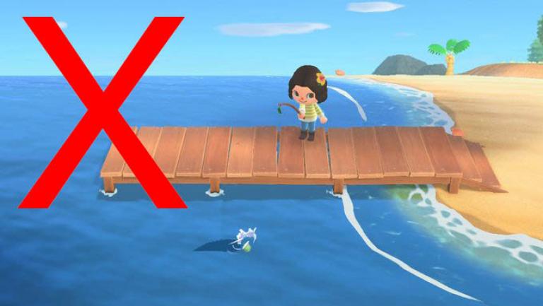 Peta S Vegan Guide To Animal Crossing New Horizons Peta Australia