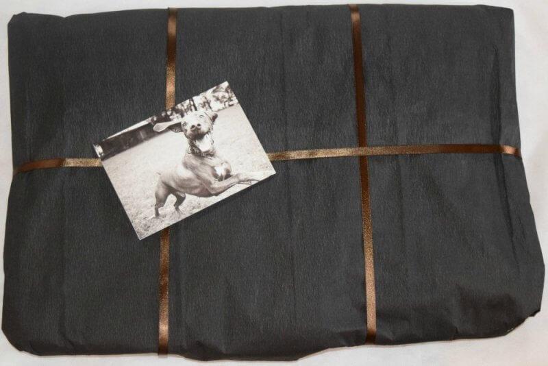 malcolm-turnbull-birthday-gift-2