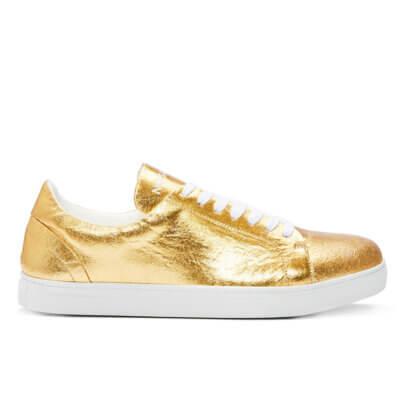 No Saints Caroline Sneaker