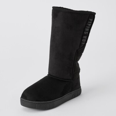 Ugg style boots from Piping Hot at Target.
