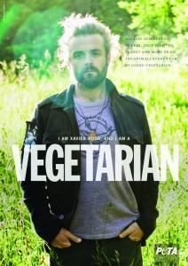 xavier_rudd_vegetarian_peta_ad