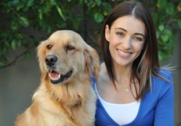 Dr Katrina Warren Talks Animal Care With PETA