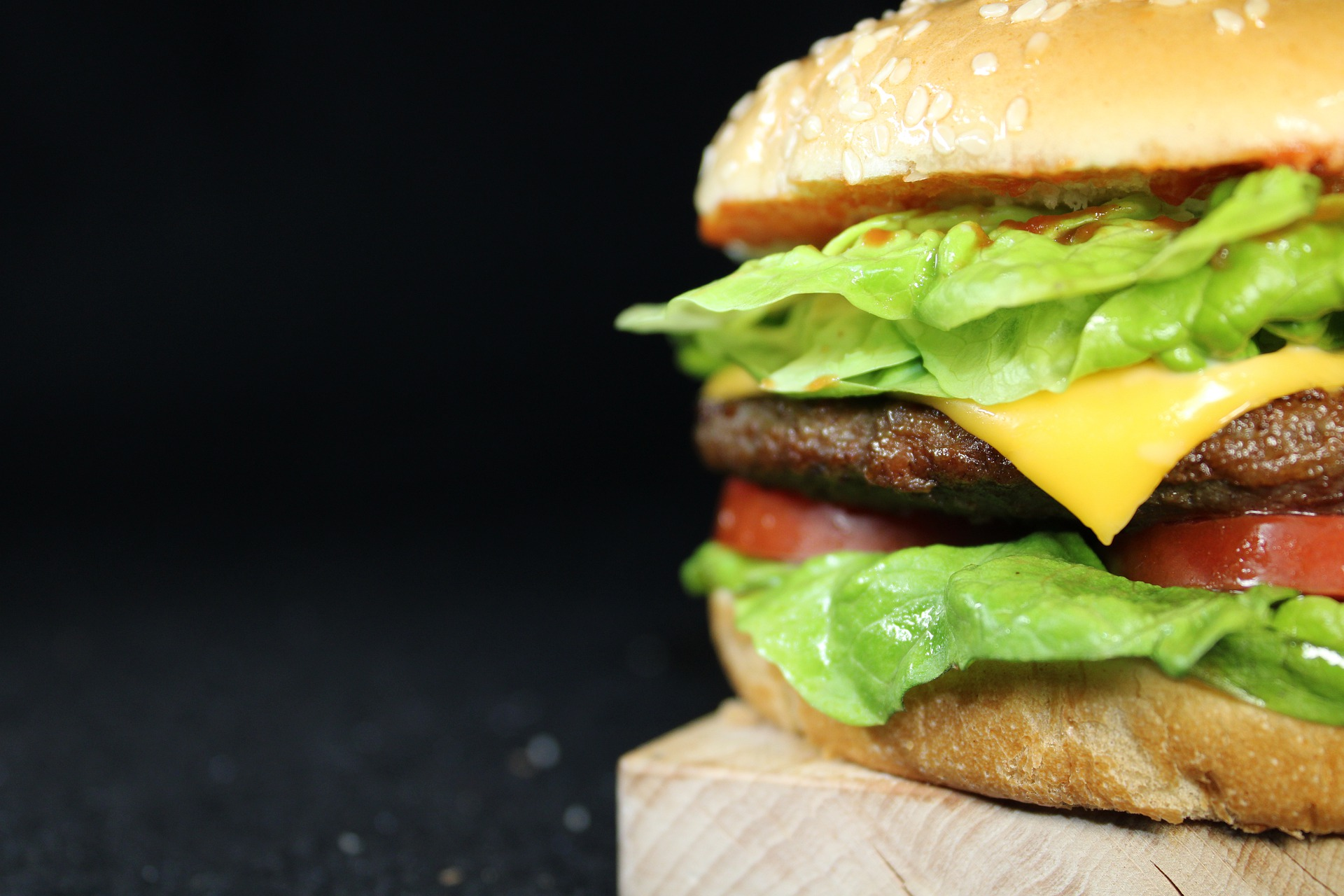 Will NZ Burger King Receivers Relaunch Vegan?