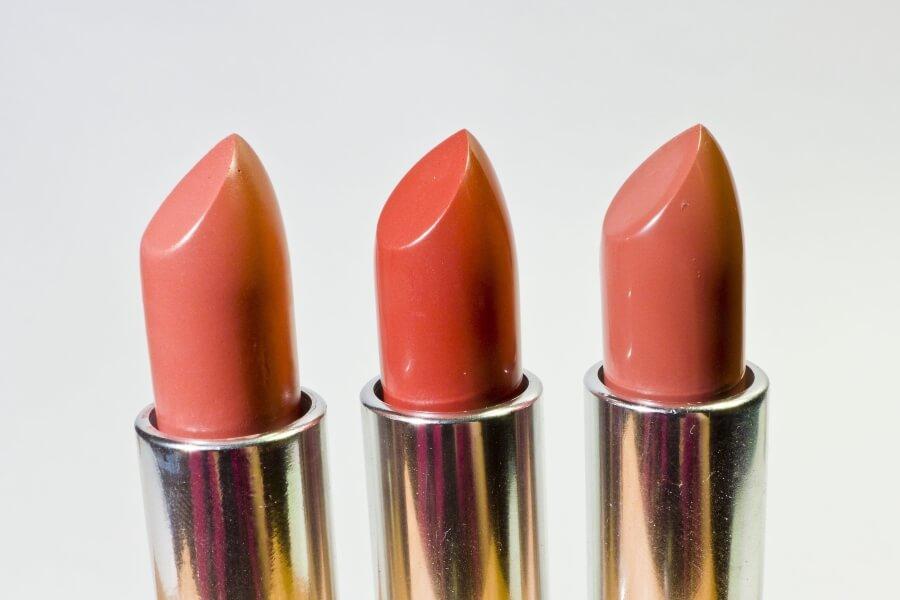 Vegan Companies: No Animal Testing or Ingredients. Adorn Cosmetics