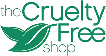 cruelty free shop logo