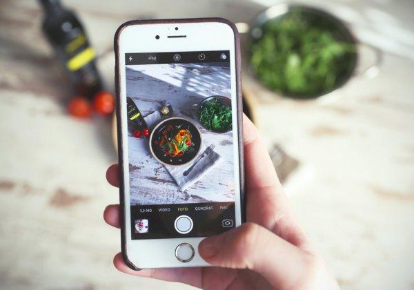 Best Aussie & Kiwi Vegans to Follow on Instagram