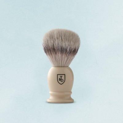 Triumph & Disaster Shaving Brush