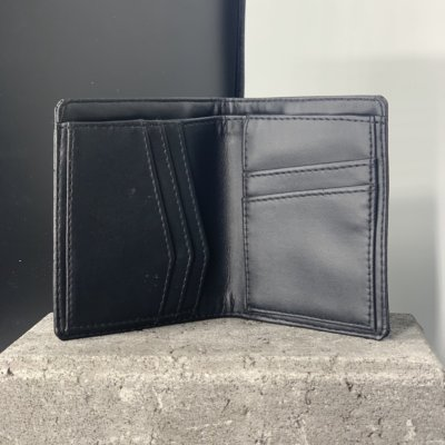 Vegan Leather Co Wallet
